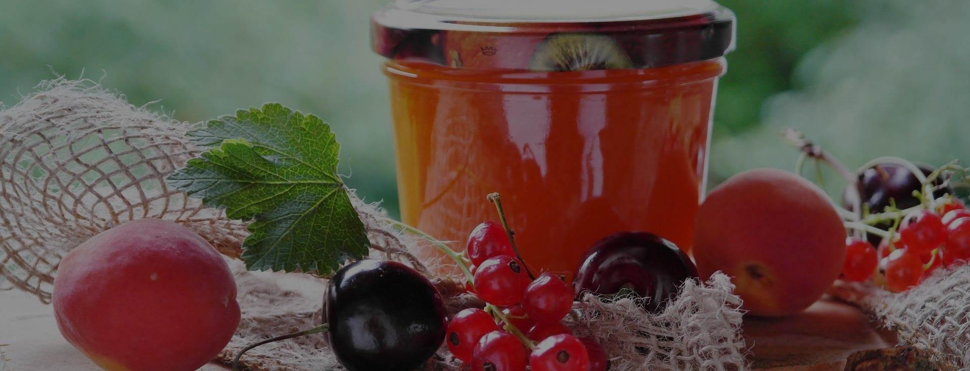 geleia_fruits
